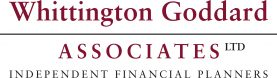 Whittington Goddard Associates Limited Logo
